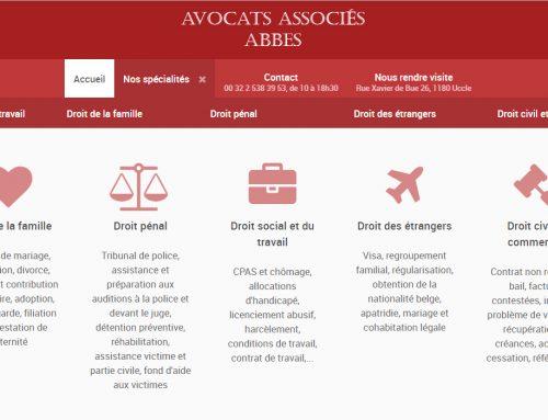 Abbes Avocats Associés